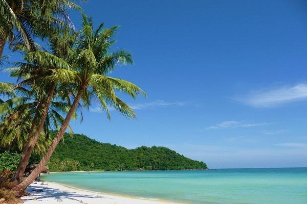 Đảo Phú Quốc