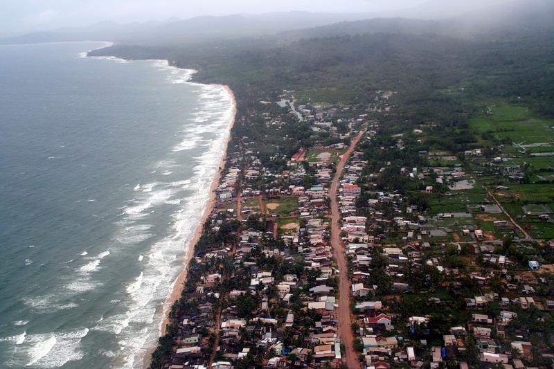 Phu Quoc Island appeals more investment