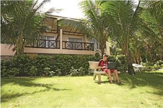 Saigon Phu Quoc Resort & Spa introduction