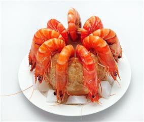 Taste of Phu Yen Sea