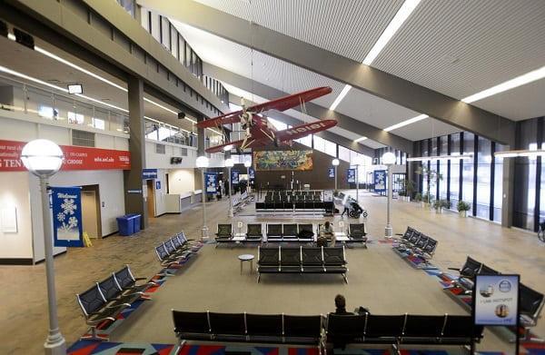 Sân bay quốc tế Côn Minh