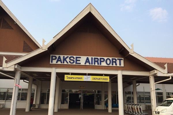 Sân bay quốc tế Zurich