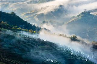Winter - Best time to travel Sapa!