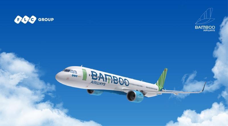 Bamboo Airways và chiến lược Hybrid
