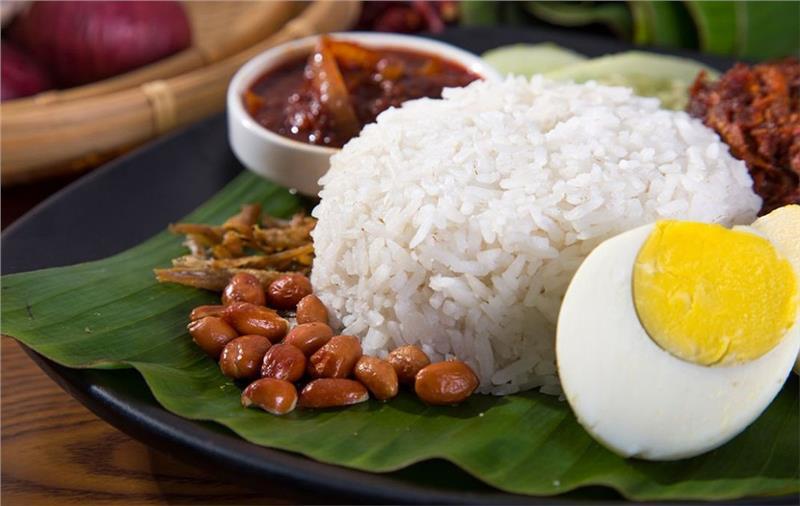 Đặc sản hấp dẫn của Indonesia nhất định bạn nên thưởng thức