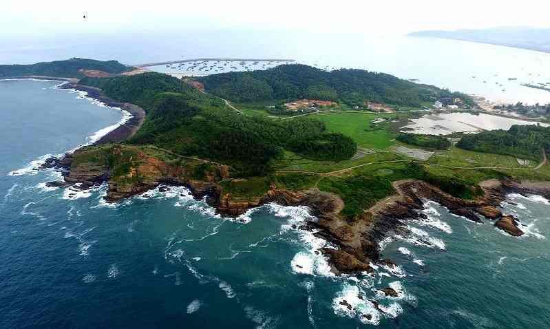 Kinh nghiệm du lịch đảo Cô Tô
