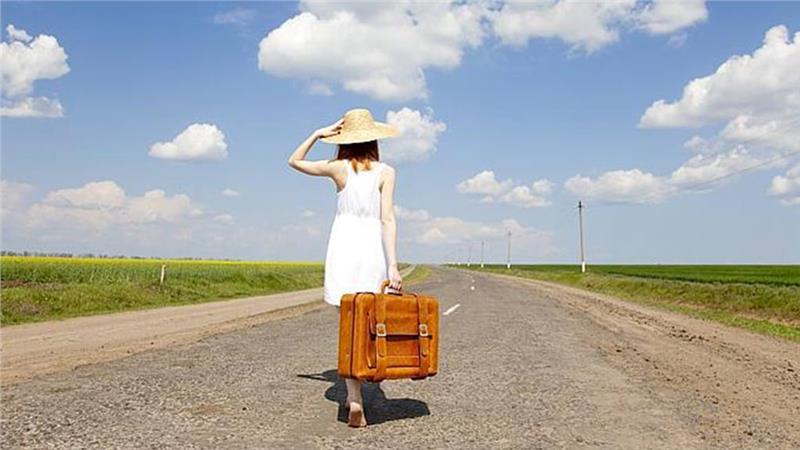 """6 điều """"chắc chắn"""" phải làm sau mỗi chuyến du lịch"""