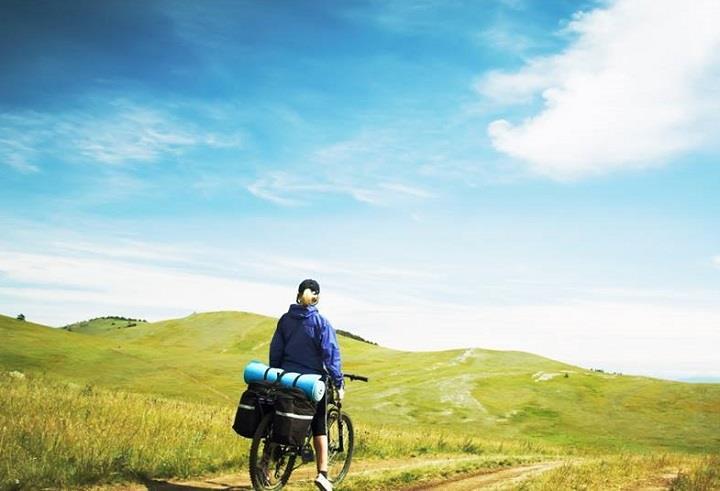 """8 điều """"nhất định"""" phải làm trước khi đi du lịch"""