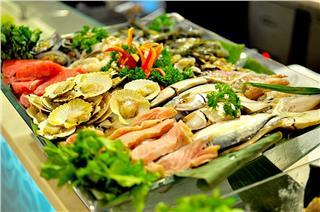 Những địa điểm Ăn ngon - bổ - rẻ tại thành phố biển Đà Nẵng xinh đẹp