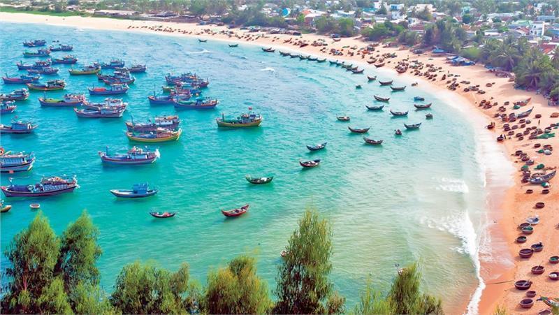 Tour du lịch Bình Định - Phú Yên 3 ngày 2 đêm cực hấp dẫn