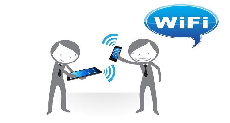 Wifi du lịch 120 nước