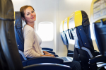 Choosing seats on Air Vietnam flights