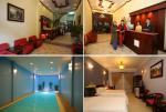Hanoi Paradise Hotel in Vietnam