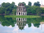 A memorable trip around North Vietnam and Laos with Indochina tours