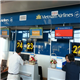 Vietnam Airline upgrades check-in system