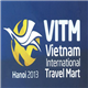 Vietnam Airlines shone at VITM
