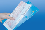 Vietnam Airways tips to avoid ticket cheats