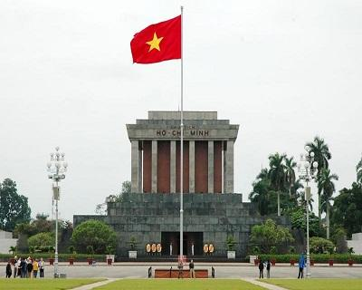 What to see in Hanoi - Part 1