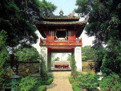 Khue Van Cac