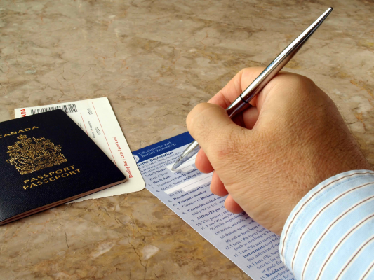 Vietnam Visa information about Rush visa
