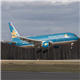 Strong position of Vietnam Airlines in domestic aviation industry