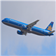 Vietnam Airlines news on the route Vinh – Vientiane