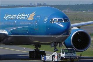 Changes in Vietnam Airlines Golden Lotus Plus Program