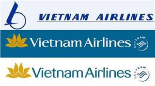 Vietnam Airlines changes brand identification