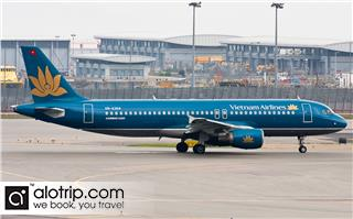 Vietnam Airlines equitization strategy in 2014