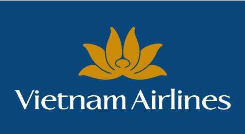 Some provisions on traveling with Vietnam Airlines