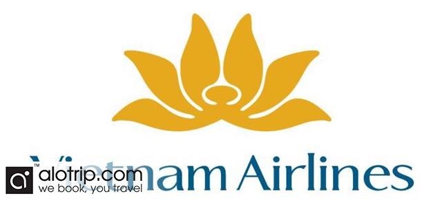 Vietnam Airlines basic principles of conduct