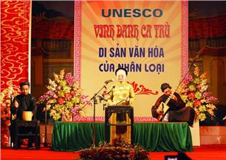 Newest Vietnamese cultural events