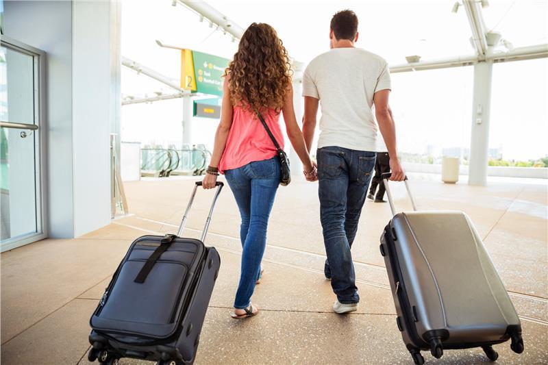 Muốn đi du lịch an toàn, nhớ mang theo những thứ sau!