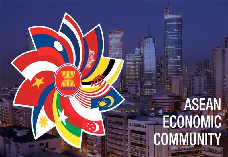economic integration asean Asean regional economic cooperation rationale asean economic integration gave it a regional identity more bargaining power in the international community.