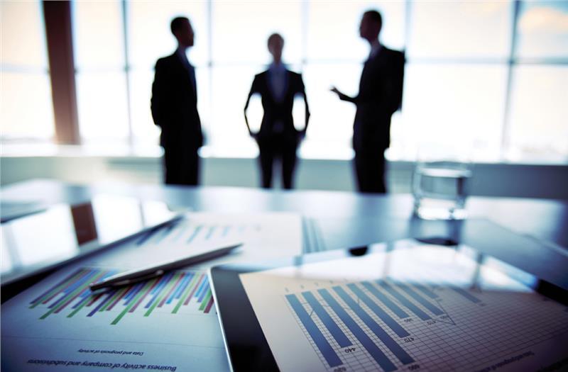 Vietnam business environment 2015 sees a better hope