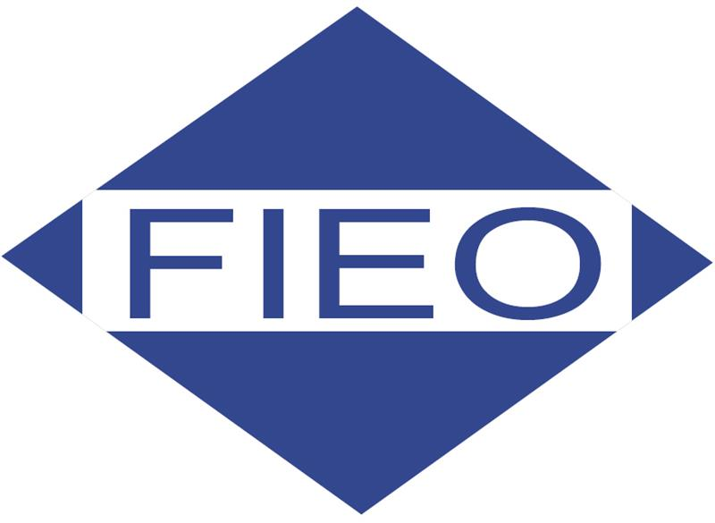 Federation of India Export Organization in India