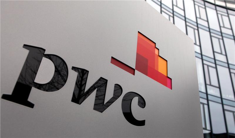 PWC - A Vietnam international law firm
