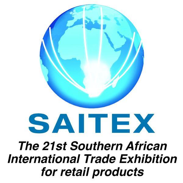 SAITEX 2014