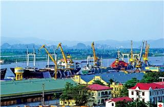 World Bank supporting urban Vietnam development
