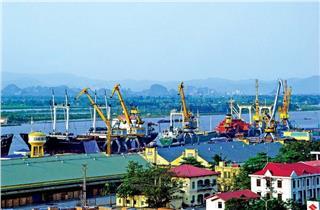 World Bank supporting urban Vietnam development