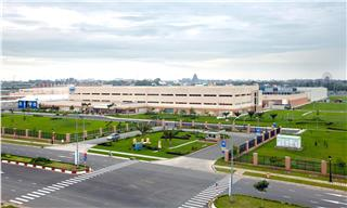 Vietnam business environment attracts US investors