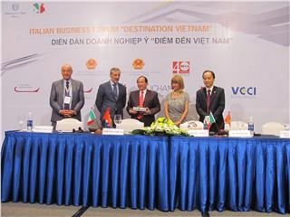 Vietnam replacing China to become a foreign investment hot spot