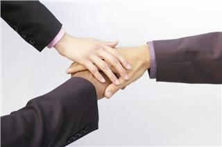 Vietnam mergers and acquisitions market has a great potential