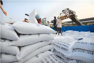 Vietnam trade surplus reached over 20 billion USD to US market