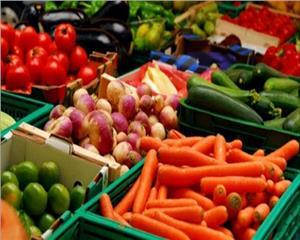 Vietnam products interest Korean market