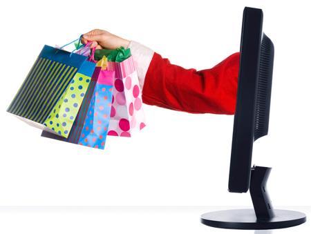 Vietnam digital business classified in Break Out Group