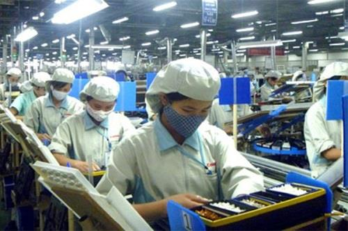 66 percent Japanese enterprises will expand business in Vietnam