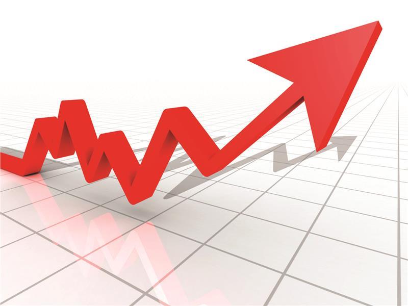 Vietnam GDP growth reaches 6.03 percent in Quarter I