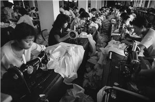 Vietnam history in the new millennium