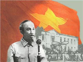 History of Vietnam before 1949